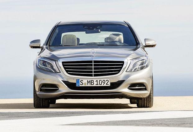 Sprzedaż rozpocznie się w sierpniu 2013 roku. Na rok 2014 planowany jest debiut wersji AMG