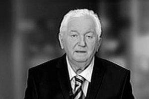 Andrzej Turski nie �yje