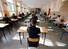 Likwidacja gimnazjów. Co się zmieni w Lublinie? [LISTA]