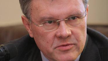 Wojciech Warski