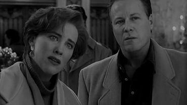 Kadr z filmu 'Kevin sam w domu'