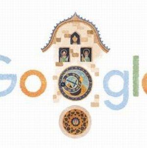 Nowe doodle od Google - bardzo zas�u�one. Znasz t� histori�?