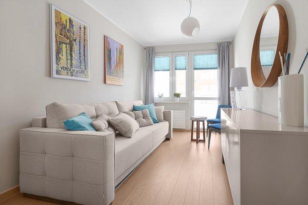 Nowoczesne Wnętrza Z Charakterem 15 Inspirujących Mieszkań