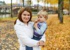 Zmiany w urlopach dla rodziców
