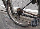 8 rzeczy, które przeszkadzają rozpędzić rower