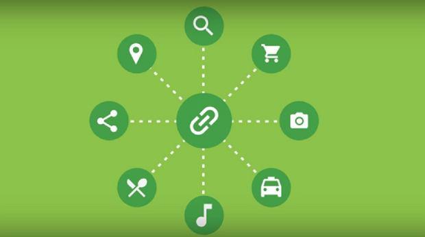 FDL pozwoli tworzyć na spersonalizowane, dynamiczne linki
