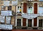 Mniej biedy w Polsce. Wina Tuska?