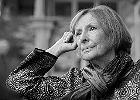 Wanda Chotomska, autorka książek dla dzieci, zmarła dziś w Warszawie