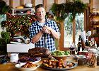 Jamie Oliver. Jem, żeby długo żyć