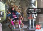 Jeśli dla kogoś jest to argument, to kultowy Ironman-bloger Gi Singh też używa opasek Compressport.