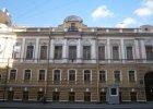 Rosja. S�d w Petersburgu nakaza� eksmisj� konsulatu RP. ��da zap�acenia ponad miliona dolar�w za najem