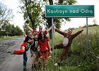 Przystanek Woodstock: mieszkańcy Kostrzyna cieszą się z festiwalu [WYNIKI BADAŃ]