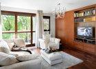 Pomys�y na schowki w mieszkaniu