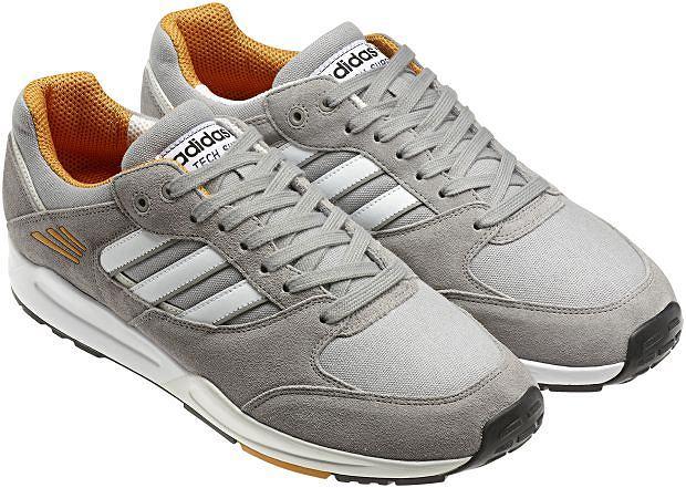 a8742063a Adidas: kolekcja butów retro - zdjęcie nr 3
