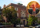 Jeff Bezos - kupił dom czy muzeum?