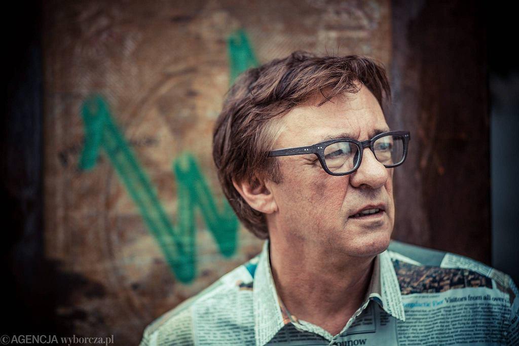 Zdjęcie numer 4 w galerii - Obrończynie dobrego imienia Janusza Rudnickiego, stoicie po złej stronie [OPINIA]
