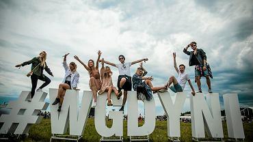 Open'er Festival 2018 już od 4 do 7 lipca.