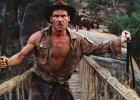 """Program TV. Dziś wieczór z Polsatem, TVP czy TVN? W piątek 19 czerwca po godz. 20.00.: """"Indiana Jones i Świątynia Zagłady"""", """"Władza absolutna"""" i """"Underworld: Bunt Lykanów"""""""