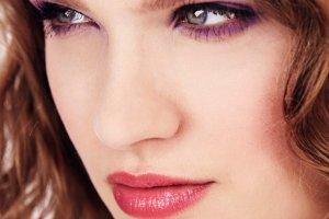 Jesienny makija� Provoke Dr Irena Eris