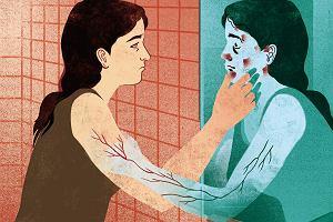 Dolegliwo�ci psychosomatyczne. Gdy czynniki psychiczne s� zapalnikiem problemu