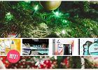 Nowości kosmetyczne - zestawy świąteczne na Boże Narodzenie