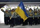 Dobrze, �e MKOL nie pozwoli� Ukrai�com na czarne opaski