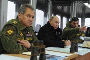 MON i MSZ o manewrach rosyjskiego wojska w Kaliningradzie: Rosjanie nas poinformowali, cho� nie musieli