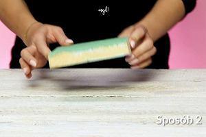 Te proste myki z pewnością ułatwią ci prace z narzędziami. Przekonaj się, jak niewiele do tego potrzebujesz!