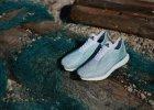 Adidas stworzy buty ze śmieci