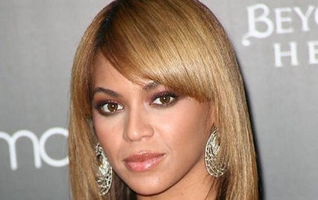 d482f9cef2 Nagle serce dziecka przestało bić. Beyonce szczerze o poronieniu ...