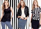 H&M - graficzne wzory, kt�re przyci�gaj� wzrok