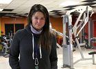 Maggie MacDonnell z Arktyki najlepszą nauczycielką świata. Milion dolarów nagrody