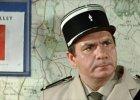 Michel Galabru nie �yje. Szef de Funesa z komedii o �andarmach mia� 93 lata