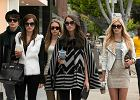 """Bling Ring"": by� jak Paris Hilton [RECENZJA]"