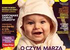"""Nowy numer """"Dziecka"""" w kioskach od 7 listopada"""