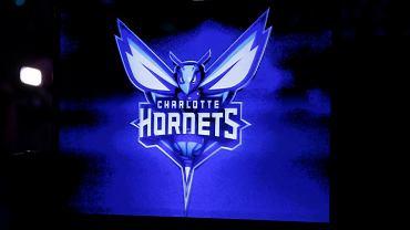 Nowe logo Charlotte Hornets