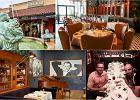 Marcin Gortat tylko za najbliższy sezon zarobi 46 milionów zł. Pieniądze inwestuje m. in. w lokale gastronomiczne. Pod koniec ubiegłego roku otworzył Urbain 40 - restauracje w klimacie lat 40. W karcie dań można znaleźć... golonkę!