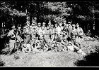 Żołnierze wyklęci, czyli nasza nieprosta historia