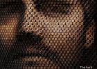 """#WhoKilledPablo, czyli nowy trailer """"Narcos"""""""