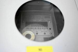 Prawie 18 tys. kary za zmianę dostawcy prądu. Ktoś sfałszował jego podpis?