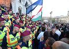 Kunktatorzy czy pożyteczni idioci Orbána