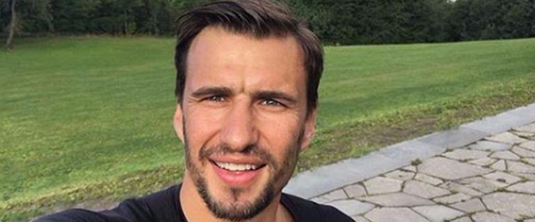 Jarosław Bieniuk pokazał nowe zdjęcie z dziećmi. ''Oliwia i Jaś to cała Ania''. Fakt! Zwłaszcza syn