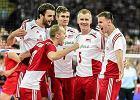 Mistrzostwa �wiata w siatk�wce 2014. Teraz Polska, teraz Wroc�aw