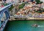 Porto - idealne miejsce na weekend dla oszcz�dnych