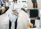 Jak się mają frędzle na modnej ulicy, czyli inspiracje streetstylem
