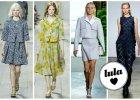 Polskie modelki na New York Fashion Week! U kogo posz�y i jak wypad�y?
