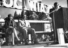 25 tys. gdańszczan na największym na świecie zdjęciu: z Wałęsą i dla Wałęsy