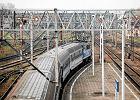 PKP. Czeka nas parali� na kolei: remonty, zamkni�te linie i objazdy