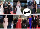 Festiwal Filmowy w Wenecji: dwie stylizacje Charlotte Gainsbourg, zachwycające supermodelki, modowa masakra Catherine Deneuve oraz stylowe kobiety życia Ala Pacino [ZDJĘCIA]