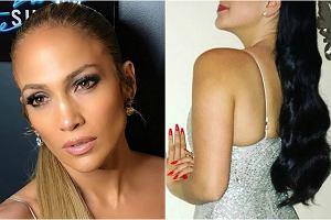 Jennifer Lopez, Ariel Winter